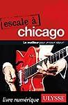 Escale � Chicago