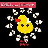 Kamasutra (Original Mix)