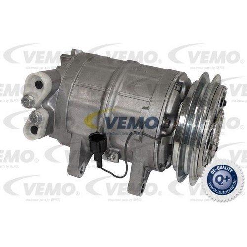 Preisvergleich Produktbild Vemo V38-15-0007 Kompressor, Klimaanlage