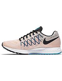 Nike Air Zoom Pegasus 32 - Zapatillas de running Hombre
