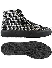 Zapatos Le Superga - 2795-fabricpieddepoulew