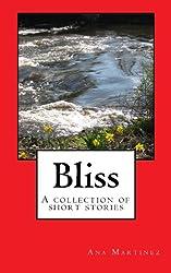 Bliss (English Edition)