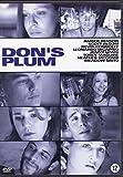 Don S Plum [Import belge]