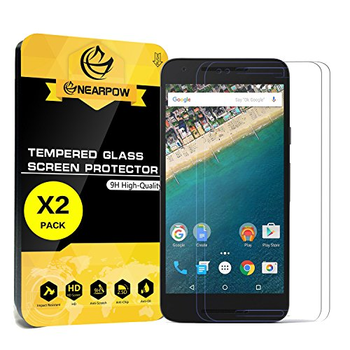 2-pack-lg-nexus-5x-screen-protector-nearpow-tempered-glass-screen-protector-with-9h-hardness-crystal