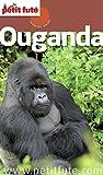 Ouganda 2016 Petit Futé