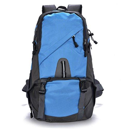 L'alpinismo Esterno Insacca Borse Scuola Borse Da Viaggio Per Uomo E Donna Borse Da Viaggio Alpinismo,A B