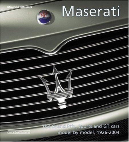 maserati-the-grand-prix-sports-and-gt-cars-model-by-model-1926-2003-by-maurizio-tabucchi-2003-07-02