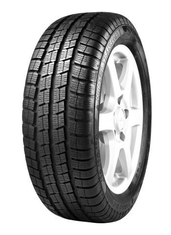 TYFOON 215/65 R16 TL 109R TYF WINTER TRANSPORT II