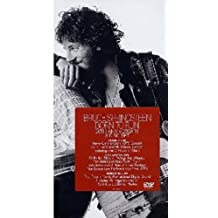 Born To Run (30th Anniversary Edition / CD + 2 DVD)