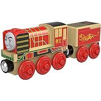 Suchergebnis Auf Amazonde Für Zug Thomas Die Lokomotive Spielzeug