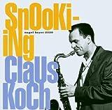 Snooki-ing by Claus Koch (2003-03-31)