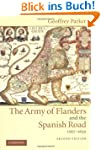 Army Flanders Spanish Road 2ed: The L...