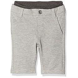 Chicco 9024609 Pantalones...