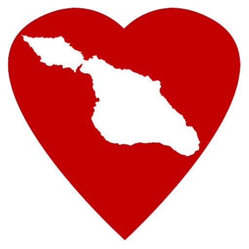 Free Catalina Island Mobile App - Avalon, Santa Catalina Island