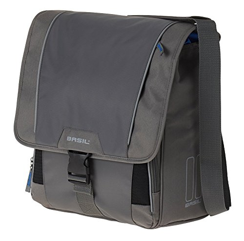 basil-sport-design-bicycle-front-bag-8-l-black