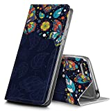 Geemai For Huawei Y5 2018,Y5 Prime 2018,Honor 7s Cover