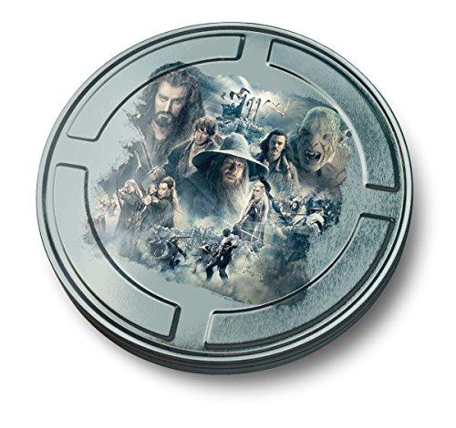 Filmdose-Der-Hobbit-Characters-DIE-SCHLACHT-DER-FNF-HEERE-HOBBIT-3