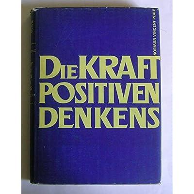 Norman Vincent Peale Books Pdf