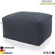 Suchergebnis Auf Amazon De Fur Ebay Kleinanzeigen Oder Wohnzimmer