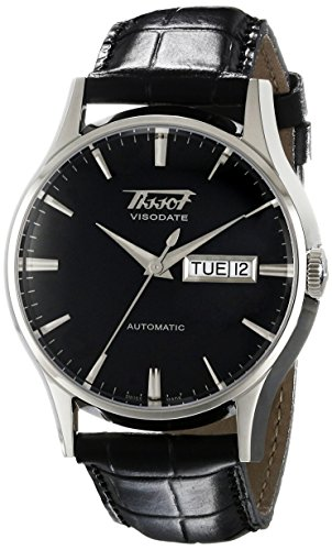 tissot-mens-40mm-black-leather-band-steel-case-sapphire-crystal-automatic-analog-watch-t019430160510