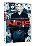 Ncis: Stagione 14 (Box Set) (6 DVD)