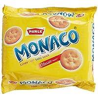 Parle Monaco Biscuit, 200g