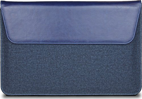 maroo-mr-ms3308-woodland-case-for-microsoft-surface-pro-3-4-faux-leather-and-felt-type-cover-compati