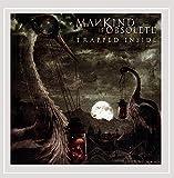 Songtexte von Mankind Is Obsolete - Trapped Inside