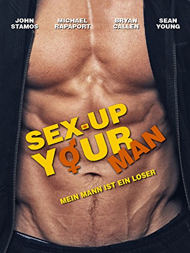 sex-up-your-man-ov