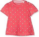 ESPRIT Baby Girls' T-Shirt