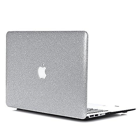 Coque MacBook Pro 13 Retina, AQYLQ MacBook Pro 13 pouces
