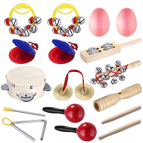 neewer-kit-de-percussion-pour-enfants-en-bas-age-jouets-pour-enfants-dage-prescolaire-jouets-de-musi