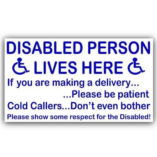 disabled-person-lives-here-sticker-external-window-or-door-information-sign-delivery-sales-mobility-