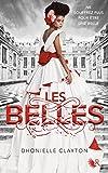 Les Belles - Livre I - Best Reviews Guide