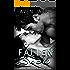 Fallen Snow (The NOVA Trilogy, Book 1)