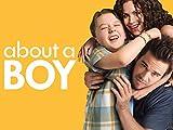 About A Boy - Staffel 2 [OV]