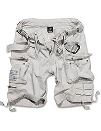 Brandit short cargo pour homme savage gladiator b-2001