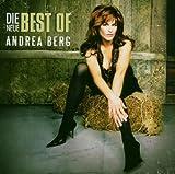 Die Neue Best of by Berg, Andrea (2007-04-09)