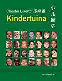 Kinderheilkunde und Kindertuina für TCM-Therapeuten (Amazon.de)