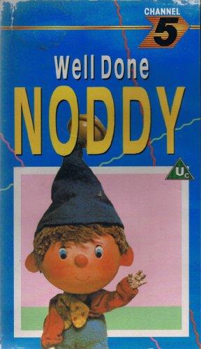 well-done-noddy-1986