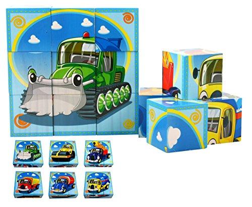 wdyjmall-9-piezas-de-madera-bloques-rompecabezas-cubo-rompecabezas-juguete-con-bandeja-para-ninos-lo
