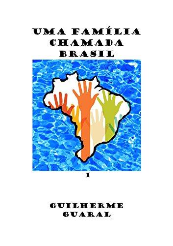 O Defeito de Família (Portuguese Edition)