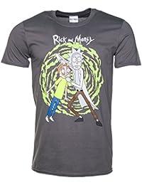 TruffleShuffle Color Caqui Angustiado Batman Logo Camiseta Hombres