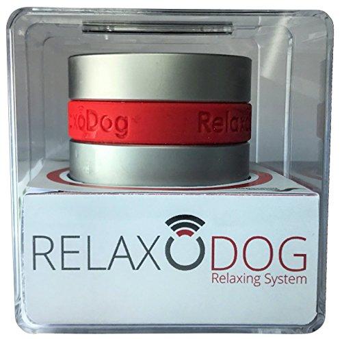 relaxopet-300001-relaxodog-smart