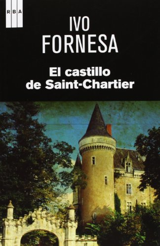 El Castillo De Saint-Chartier descarga pdf epub mobi fb2