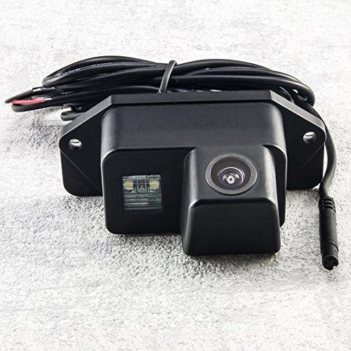 auto-farb-rckfahrkamera-einparkhilfe-in-der-kennzeichenleuchte-170-ntsc-cmos-01lux-510x496px-420tv-l