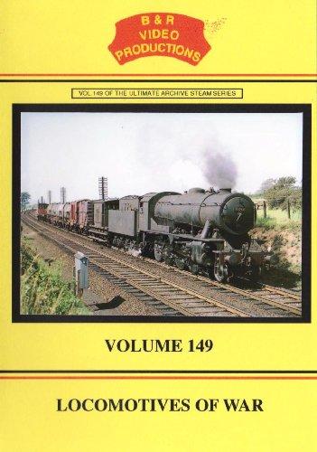 locomotives-of-war-br-149