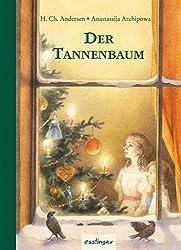 Der Tannenbaum - Mini