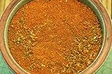 Wokgewürz, China Gourmet Gewürzmischung Größe 200g im Beutel