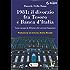 1981: il divorzio fra Tesoro e Banca d'Italia: Come nacque la dittatura dei mercati finanziari